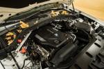 BMWBLOG - BMW A-Cosmos - BMW X4 xDrive20d (23)