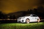 BMWBLOG - BMW A-Cosmos - BMW X4 xDrive20d (3)