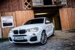 BMWBLOG - BMW A-Cosmos - BMW X4 xDrive20d (5)