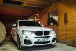 BMWBLOG - BMW A-Cosmos - BMW X4 xDrive20d (6)