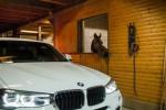 BMWBLOG - BMW A-Cosmos - BMW X4 xDrive20d (7)