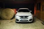 BMWBLOG - BMW A-Cosmos - BMW X4 xDrive20d (8)