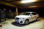 BMWBLOG - BMW A-Cosmos - BMW X4 xDrive20d (9)