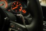 BMWBLOG - BMW A-Cosmos - BMW X4 xDrive20d - notranjost (1)