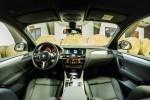 BMWBLOG - BMW A-Cosmos - BMW X4 xDrive20d - notranjost (3)