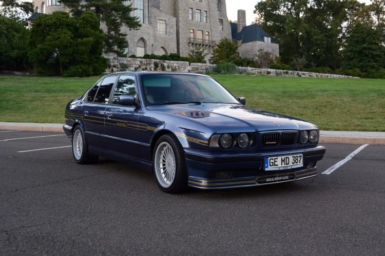 BMWBLOG-BMW-Alpina-B10-Biturbo-blue (13)