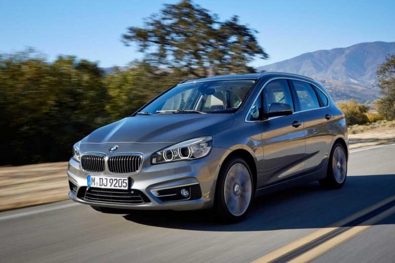 BMWBLOG-BMW-B38 (1)