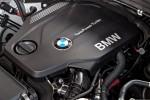 BMWBLOG-BMW-B38 (7)