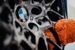 BMWBLOG - BMW M4 Competition Package - M Performance - Avtokozmetika Kristal - InWork (10)