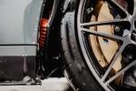 BMWBLOG - BMW M4 Competition Package - M Performance - Avtokozmetika Kristal - InWork (15)