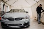 BMWBLOG - BMW M4 Competition Package - M Performance - Avtokozmetika Kristal - InWork (16)