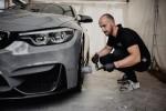 BMWBLOG - BMW M4 Competition Package - M Performance - Avtokozmetika Kristal - InWork (17)