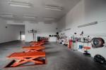 BMWBLOG - BMW M4 Competition Package - M Performance - Avtokozmetika Kristal - InWork (2)