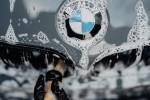 BMWBLOG - BMW M4 Competition Package - M Performance - Avtokozmetika Kristal - InWork (23)