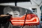 BMWBLOG - BMW M4 Competition Package - M Performance - Avtokozmetika Kristal - InWork (28)