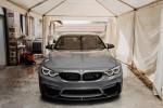 BMWBLOG - BMW M4 Competition Package - M Performance - Avtokozmetika Kristal - InWork (3)