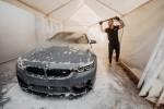 BMWBLOG - BMW M4 Competition Package - M Performance - Avtokozmetika Kristal - InWork (31)