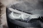 BMWBLOG - BMW M4 Competition Package - M Performance - Avtokozmetika Kristal - InWork (32)