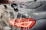 BMWBLOG - BMW M4 Competition Package - M Performance - Avtokozmetika Kristal - InWork (34)