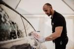 BMWBLOG - BMW M4 Competition Package - M Performance - Avtokozmetika Kristal - InWork (36)