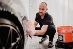 BMWBLOG - BMW M4 Competition Package - M Performance - Avtokozmetika Kristal - InWork (38)