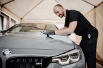 BMWBLOG - BMW M4 Competition Package - M Performance - Avtokozmetika Kristal - InWork (39)