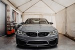 BMWBLOG - BMW M4 Competition Package - M Performance - Avtokozmetika Kristal - InWork (4)