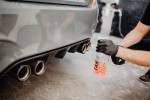 BMWBLOG - BMW M4 Competition Package - M Performance - Avtokozmetika Kristal - InWork (43)