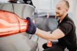 BMWBLOG - BMW M4 Competition Package - M Performance - Avtokozmetika Kristal - InWork (44)