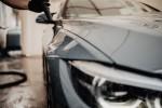 BMWBLOG - BMW M4 Competition Package - M Performance - Avtokozmetika Kristal - InWork (46)