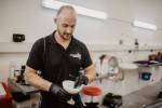 BMWBLOG - BMW M4 Competition Package - M Performance - Avtokozmetika Kristal - InWork (53)