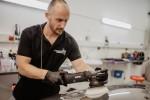 BMWBLOG - BMW M4 Competition Package - M Performance - Avtokozmetika Kristal - InWork (54)