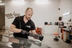 BMWBLOG - BMW M4 Competition Package - M Performance - Avtokozmetika Kristal - InWork (55)