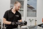 BMWBLOG - BMW M4 Competition Package - M Performance - Avtokozmetika Kristal - InWork (56)