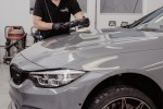 BMWBLOG - BMW M4 Competition Package - M Performance - Avtokozmetika Kristal - InWork (57)
