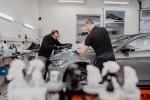 BMWBLOG - BMW M4 Competition Package - M Performance - Avtokozmetika Kristal - InWork (58)