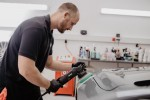 BMWBLOG - BMW M4 Competition Package - M Performance - Avtokozmetika Kristal - InWork (59)