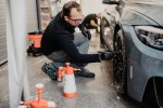 BMWBLOG - BMW M4 Competition Package - M Performance - Avtokozmetika Kristal - InWork (6)