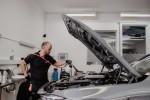 BMWBLOG - BMW M4 Competition Package - M Performance - Avtokozmetika Kristal - InWork (61)