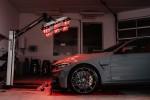 BMWBLOG - BMW M4 Competition Package - M Performance - Avtokozmetika Kristal - InWork (64)