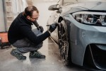 BMWBLOG - BMW M4 Competition Package - M Performance - Avtokozmetika Kristal - InWork (7)
