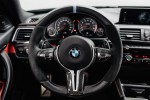 BMWBLOG - BMW TEST - BMW M4 Competition Package - M Performance (11)