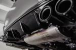 BMWBLOG - BMW TEST - BMW M4 Competition Package - M Performance - Grigio Telesto  (11)