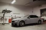 BMWBLOG - BMW TEST - BMW M4 Competition Package - M Performance - Grigio Telesto  (13)