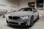 BMWBLOG - BMW TEST - BMW M4 Competition Package - M Performance - Grigio Telesto  (14)