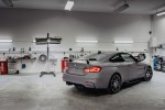 BMWBLOG - BMW TEST - BMW M4 Competition Package - M Performance - Grigio Telesto  (15)