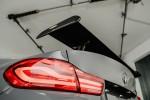 BMWBLOG - BMW TEST - BMW M4 Competition Package - M Performance - Grigio Telesto  (17)