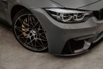 BMWBLOG - BMW TEST - BMW M4 Competition Package - M Performance - Grigio Telesto  (21)