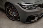 BMWBLOG - BMW TEST - BMW M4 Competition Package - M Performance - Grigio Telesto  (21)