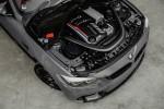 BMWBLOG - BMW TEST - BMW M4 Competition Package - M Performance - Grigio Telesto  (22)